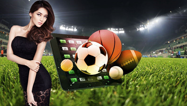 Get a Choice of Profit on Sportsbook Betting